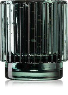 Paddywax  Cypress & Fir Green Mercury dišeča sveča