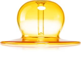 Paddywax Realm Yellow Βάση για αρωματικά