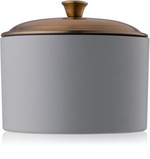 Paddywax Hygge Vetiver + Cardamom αρωματικό κερί