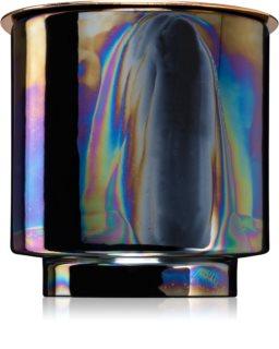 Paddywax Glow Incense & Smoke bougie parfumée