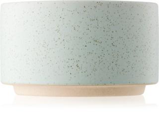 Paddywax Mesa Eucalyptus & Sage vonná svíčka