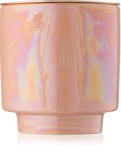 Paddywax Glow Rosewater & Coconut αρωματικό κερί