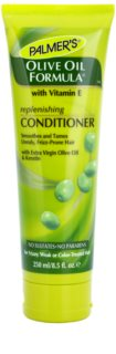 Palmer's Hair Olive Oil Formula odżywka nawilżająca z keratyną