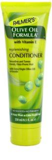 Palmer's Hair Olive Oil Formula balsam cu efect de netezire cu keratina