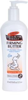 Palmer's Hand & Body Cocoa Butter Formula beurre corporel raffermissant