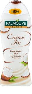 Palmolive Gourmet Coconut Joy Suihkuvoi