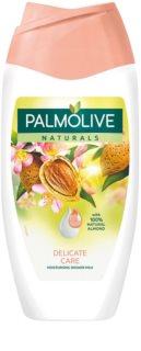Palmolive Naturals Delicate Care Brusemælk