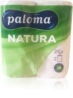 Paloma Natura paños de cocina