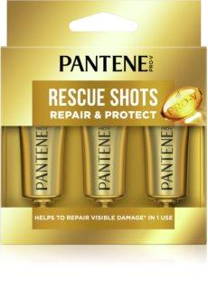 Pantene Pro-V Intensive Repair Serum  voor het Haar