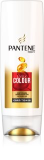 Pantene Lively Colour Conditioner for Coloured Hair