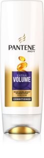 Pantene Sheer Volume Volume Conditioner for Fine Hair