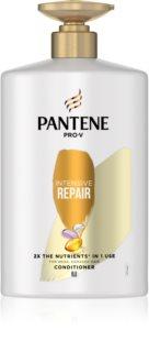 Pantene Pro-V Repair & Protect Balsam För skadat hår