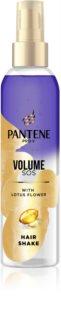 Pantene Pro-V SOS Volume Haarspray