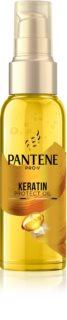 Pantene Pro-V Keratin Protect Oil Kuivaöljy Hiuksille
