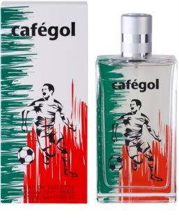 Parfums Café Cafégol Mexico toaletná voda pre mužov