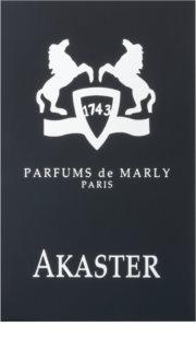 Parfums De Marly Akaster парфумована вода унісекс