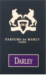 Parfums De Marly Darley Royal Essence парфумована вода для чоловіків