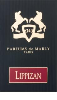 Parfums De Marly Lippizan туалетна вода для чоловіків