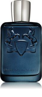 Parfums De Marly Sedley parfémovaná voda unisex