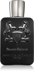 Parfums De Marly Pegasus Exclusif Eau de Parfum for Men