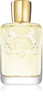Parfums De Marly Shagya Royal Essence woda perfumowana dla mężczyzn