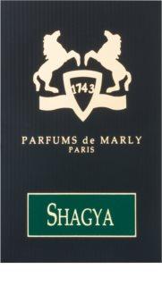 Parfums De Marly Shagya Royal Essence парфумована вода для чоловіків
