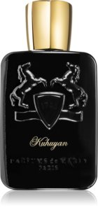 Parfums De Marly Kuhuyan Royal Essence Eau de Parfum Unisex