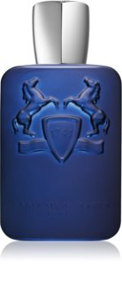 Parfums De Marly Layton Royal Essence Eau de Parfum mixte