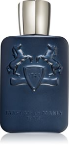 Parfums De Marly Layton Royal Essence