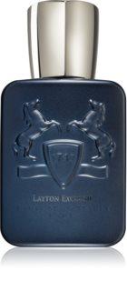 Parfums De Marly Layton Exclusif Eau de Parfum Unisex