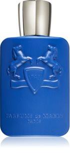 Parfums De Marly Percival woda perfumowana unisex
