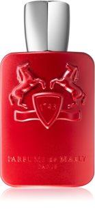 Parfums De Marly Kalan Eau de Parfum unisex