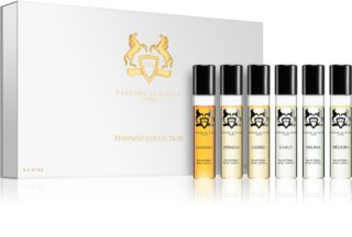 Parfums De Marly Feminine Discovery Set Gift Set for Women
