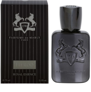 Parfums De Marly Herod Royal Essence