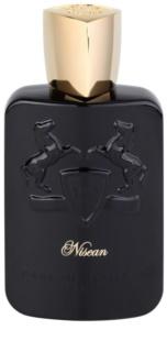 Parfums De Marly Nisean Eau de Parfum Unisex