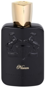 Parfums De Marly Nisean parfumska voda uniseks