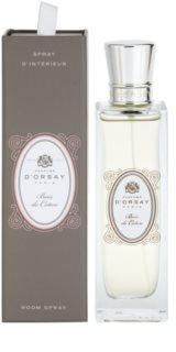 Parfums D'Orsay Bois de Cotton raumspray