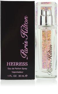 Paris Hilton Heiress Eau de Parfum hölgyeknek