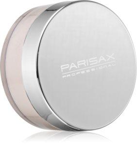 Parisax Professional Irtopuuteri