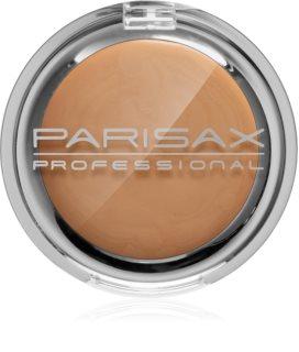 Parisax Professional Kermainen Peitevoide