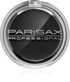 Parisax Professional krémové oční stíny a linky