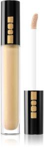 Pat McGrath Lust:Gloss lesk na pery s tekutými pigmentmi