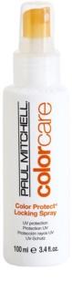 Paul Mitchell Colorcare ochranný sprej pre farbené vlasy