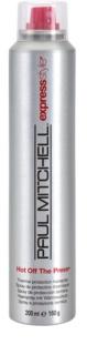 Paul Mitchell ExpressStyle stylingový sprej pre tepelnú úpravu vlasov