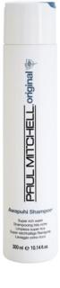 Paul Mitchell Original šampon pro všechny typy vlasů