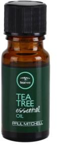 Paul Mitchell Tea Tree Special tea tree olej pre problematickú pleť, akné