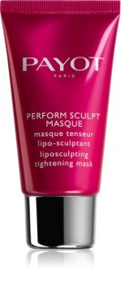 Payot Perform Lift Maske mit Lifting-Effekt