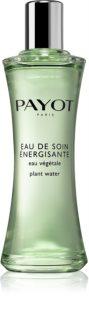 Payot Body Energy aromatisches Bodywater mit Auszügen aus grünem Tee