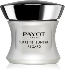 Payot Suprême Jeunesse Regard околоочен крем против бръчки