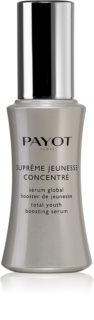 Payot Suprême Jeunesse Concentré Hyaluron Serum for Immediate Glow and Rejuvenation